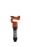 AIR ROCK HAMMER/DRILL