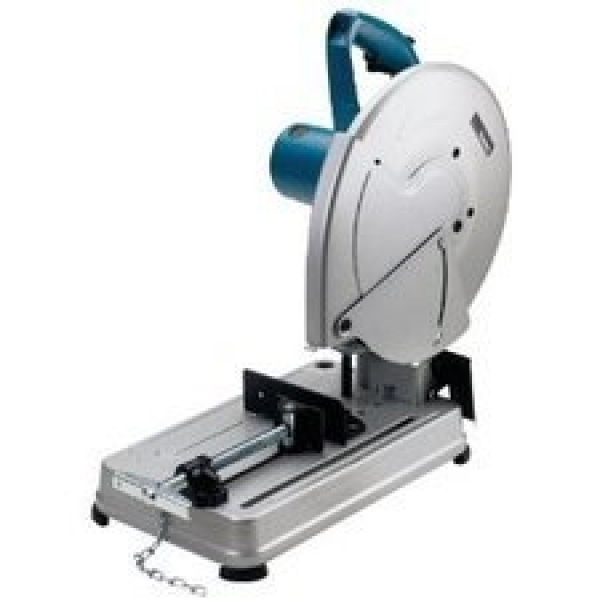 "14"" METAL ELECTRIC CHOP SAW MAKITA"
