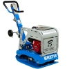 BARTELL BR2750 REVERSIBLE PLATE COMPACTOR