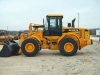 HYUNDAI 3TYD PAY LOADER