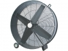 "42"" KODIAK ELECTRIC AIR FAN 110V"