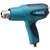 HEAT GUN MAKITA ELECTRIC 110V