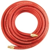 "50FT X 1/4"" AIR HOSE"