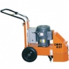 "FLOOR GRINDER 2HP 115V 10"" HEAD"