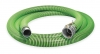 "4"" SUCTION HOSE 20 FT"
