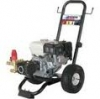 2500 PSI 5.5HP GAS PRESSURE WASHER