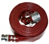 "3"" DISHARGE HOSE 50FT"