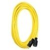 12/3 50FT EXTENSION CORD