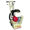 ELECTRIC CONCRETE PLANER/SCARIFIER