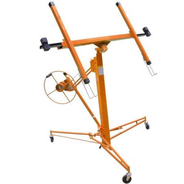 12FT DRYWALL PANEL LIFTER