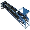 24FT CONVEYOR - ELECTRIC