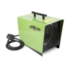 6000 WATT ELECTRIC PATRON HEATER 240V 25 AMP