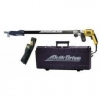 FLOOR SCREW GUN W/EXTENSIONS 110V