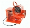 "8"" VENTILATION BLOWER ELECTRIC EP8"