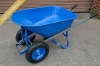 WHEEL BARROW 2 WHEEL