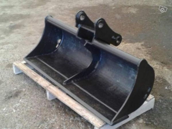 "36""CLEANING BUCKET FOR 35 EXCAVATOR"