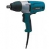 "1/2"" ELECTRIC IMPACT 110V"