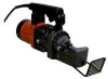 ELECTRIC/HYDRAULIC REBAR CUTTER TO 3/4""