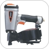 AIR ROOFING NAILER