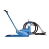 HAND PRESSURE GROUT PUMP