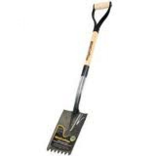 "10"" ROOFING SHOVEL"