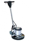 "20"" 2 SPEED FLOOR POLISHER"