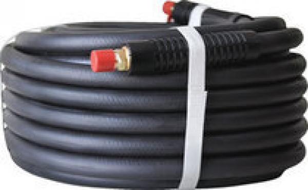 50 FT X 3/8 AIR HOSE