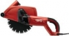 "12"" ELECTRIC QUIK SAW HILTI DC 300"