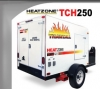 THAWZOLL 280,000 BTU GROUND HEATER