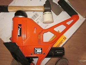 ENGINEERED HARDWOOD FLOOR NAILER